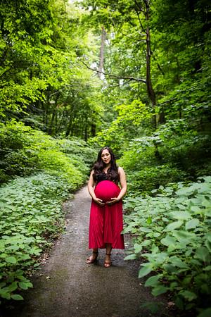 nicole_maternity21