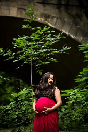nicole_maternity11