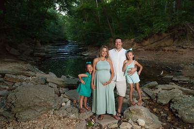 Nuckols Family-3