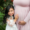 Pena maternity-1573