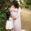 Pena maternity-1582