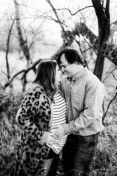 00020-©ADHPhotography2019--Pollman--Maternity--November10
