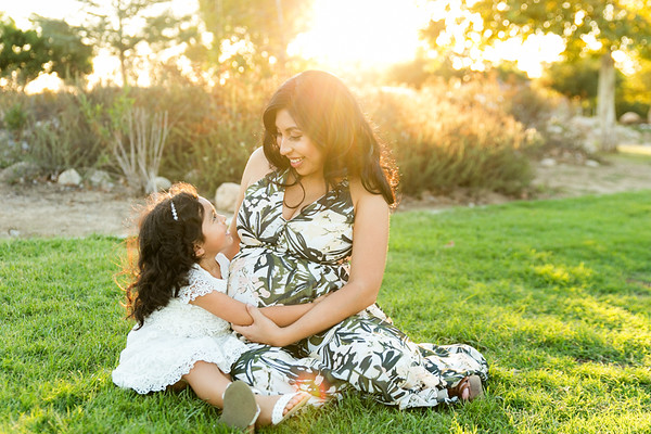 Ramos Maternity 2015