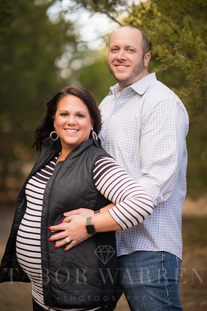 Ratke Maternity-8