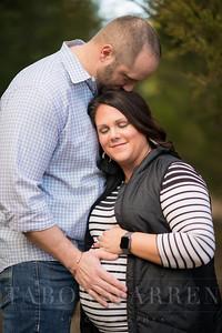 Ratke Maternity-14