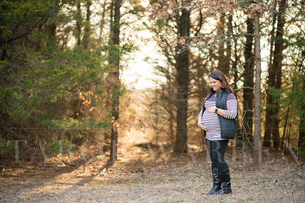 Ratke Maternity-24