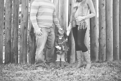 Riggs Family ~ 12 2012-002