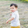 Ryoko maternity-9467