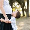 Ryoko maternity-9488