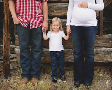 Sam Maternity