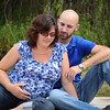 "<center>William & Sam's Maternity Portraits - Stormy Long Photography</center>  <center><a href=""http://www.facebook.com/pages/Stormy-Long-Photography/113080398750771"" TARGET=""_blank""><img src=""http://www.buttonshut.com/Facebook-Buttons/Facebook-Buttons-98-44-.png"" title=javascript: void(0);""Come Link Me On Facebook/"" alt=""Come Like Me On Facebook/"" width=""162px"" border=""0""/></a>"