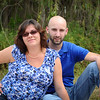 """<center>William & Sam's Maternity Portraits - Stormy Long Photography</center>  <center><a href=""""http://www.facebook.com/pages/Stormy-Long-Photography/113080398750771"""" TARGET=""""_blank""""><img src=""""http://www.buttonshut.com/Facebook-Buttons/Facebook-Buttons-98-44-.png"""" title=javascript: void(0);""""Come Link Me On Facebook/"""" alt=""""Come Like Me On Facebook/"""" width=""""162px"""" border=""""0""""/></a>"""