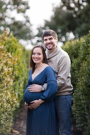 2018-Sarah-Ed-Charlottesville-Maternity-Limefish-Studio-Photography-021