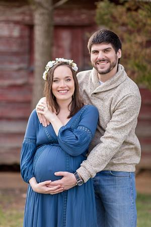 2018-Sarah-Ed-Charlottesville-Maternity-Limefish-Studio-Photography-037