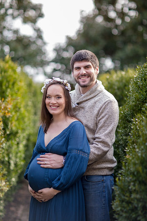 2018-Sarah-Ed-Charlottesville-Maternity-Limefish-Studio-Photography-024