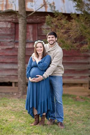 2018-Sarah-Ed-Charlottesville-Maternity-Limefish-Studio-Photography-035