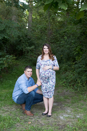 Schaefer Maternity