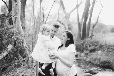Scogin Maternity ~ 5 2016 0018
