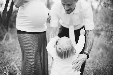 Scogin Maternity ~ 5 2016 0015