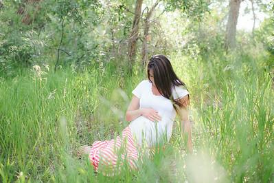Scogin Maternity ~ 7 7 2014-15
