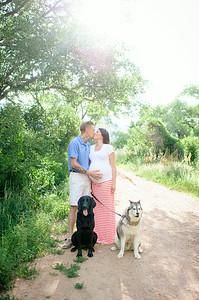 Scogin Maternity ~ 7 7 2014-3