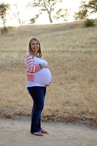 Seipert Maternity 22
