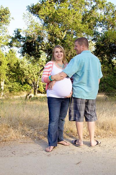 Seipert Maternity 18