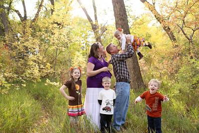 Shea Family 9-2012-09