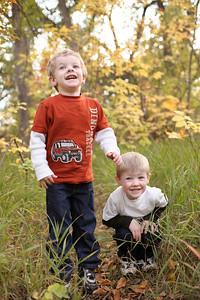 Shea Family 9-2012-25