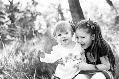 Shea Family 9-2012-20
