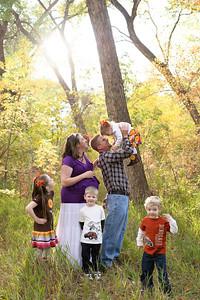 Shea Family 9-2012-10