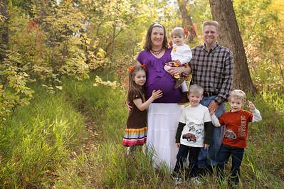 Shea Family 9-2012-02