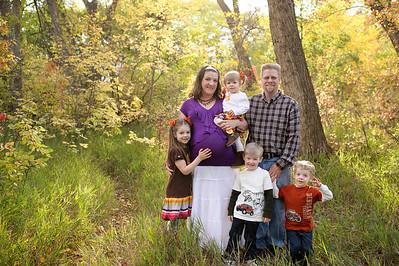 Shea Family 9-2012-01