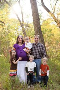 Shea Family 9-2012-04