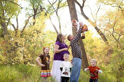 Shea Family 9-2012-07