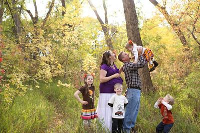 Shea Family 9-2012-06