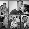 Stormy Long Photography Specializing In Maternity Portrait Photography – Jacksonville NC Photographe