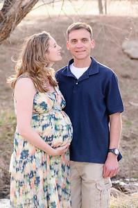 Stefani Maternity ~ 4 2013-023