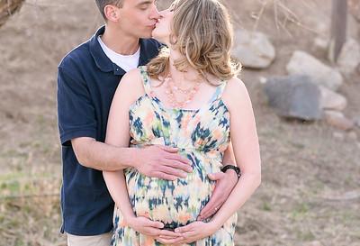 Stefani Maternity ~ 4 2013-026