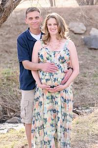 Stefani Maternity ~ 4 2013-025