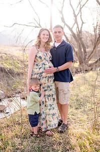 Stefani Maternity ~ 4 2013-020