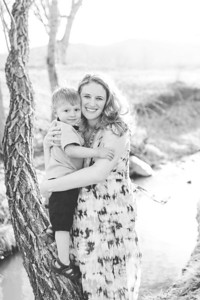 Stefani Maternity ~ 4 2013-016