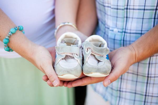 Stephanie Maternity