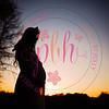 PBH_8990-Edit