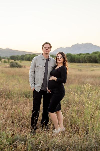 Sundwall Maternity