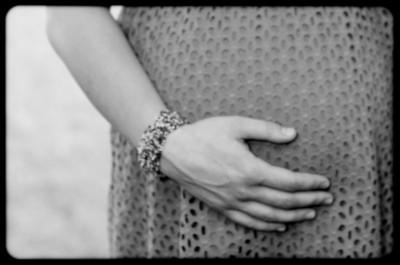 Susan Maternity Aug9_2010