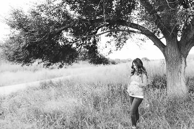Swanson Maternity ~ 9 2015 -0030