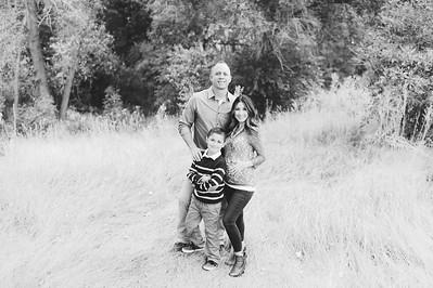 Swanson Maternity ~ 9 2015 -0002