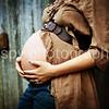 Tatum-Maternity :