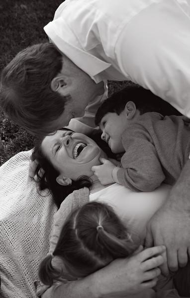 Watson Maternity 22